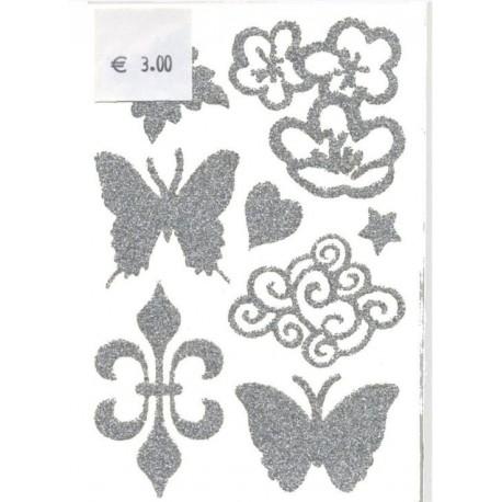 1-plaque-8-tatouages-temporaires-pour-cheveux-argent-motifs-nuag