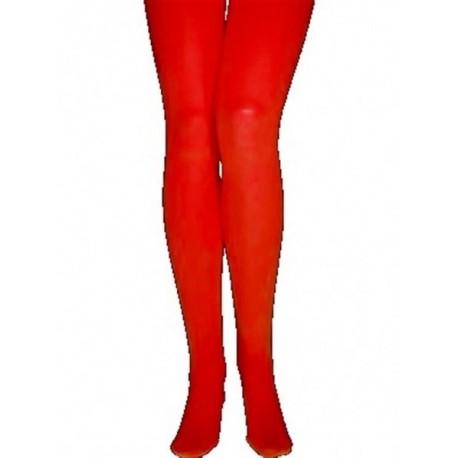 collants-opaques-rouges-s-m-36-40