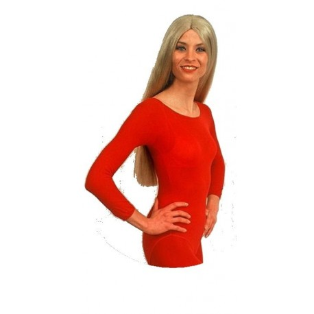 body-justaucorps-rouge-taille-36-40-s-m