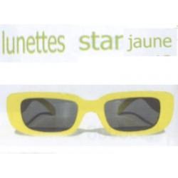 lunettes-de-soleil-jaunes-uv400-star-type-polnareff