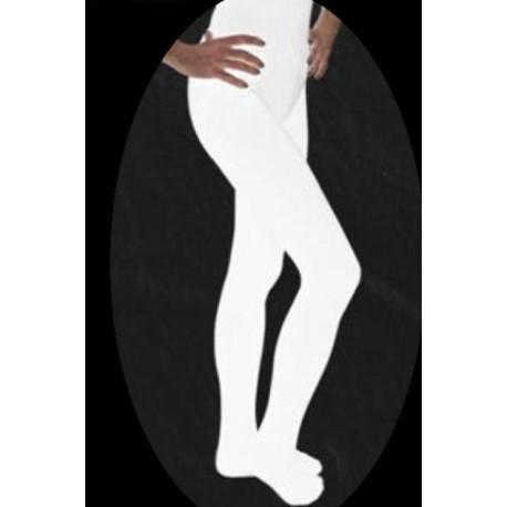 collants-opaques-blancs-6-8-ans-116-128-cm