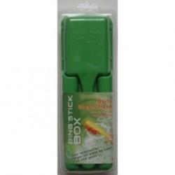 boite-magnetique-verte-100-pions-verts-ramasse-pions-pour-loto
