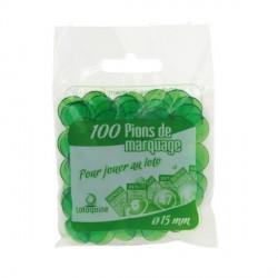 sachet-de-100-pions-de-marquage-vert-pour-loto