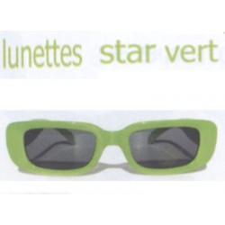 lunettes-de-soleil-vertes-uv400-star-type-polnareff