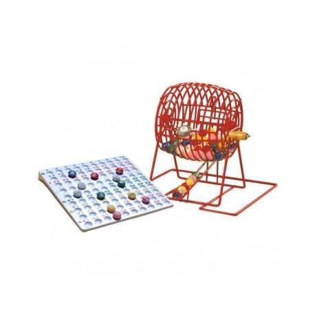 boulier-loto-professionnel-o-23-cm-avec-plateau-boules
