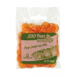 sachet-de-100-pions-de-marquage-orange-pour-loto