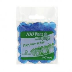 sachet-de-100-pions-de-marquage-bleu-pour-loto