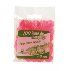 sachet-de-100-pions-de-marquage-rose-pour-loto