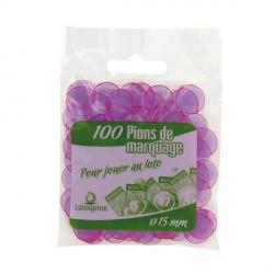 sachet-de-100-pions-de-marquage-violet-pour-loto