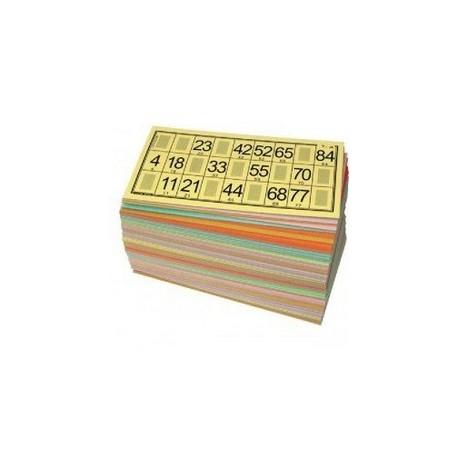 125-cartons-loto-bleus-rigide-tradition-lotoquine