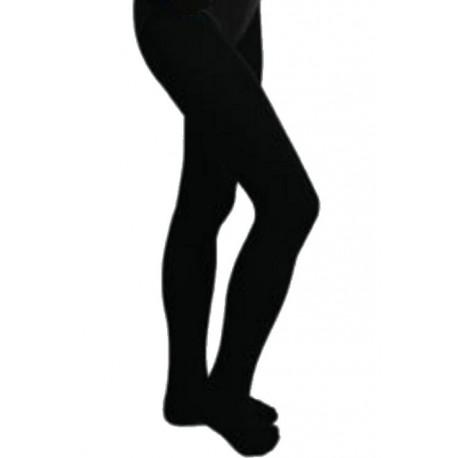 collants-opaques-noirs-6-8-ans-116-128-cm