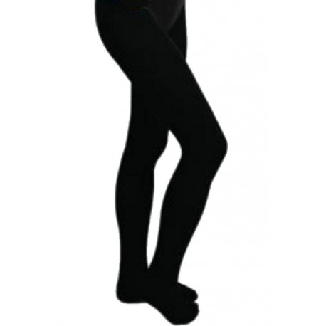 collants-opaques-noirs-s-m-36-40