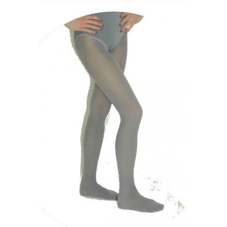 collants-opaques-gris-xxxl-48-54