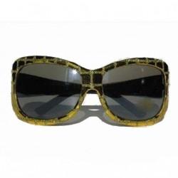 lunettes-paillettes-carrees-dorees-metal-et-paillettes