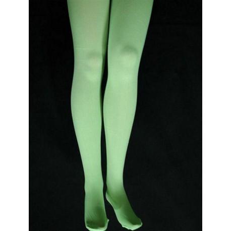 collants-opaques-verts-l-xl-40-44