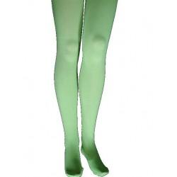 collants-opaques-verts-xxxl-48-54