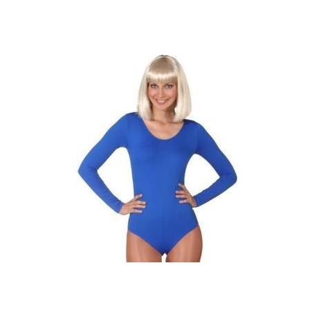 body-justaucorps-bleu-taille-6-8-ans-116-128-cm