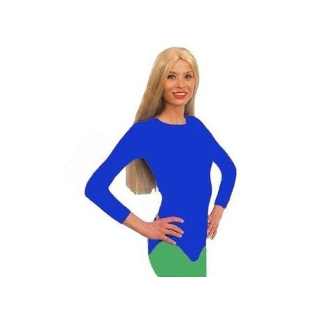 body-justaucorps-bleu-taille-s-m-36-40