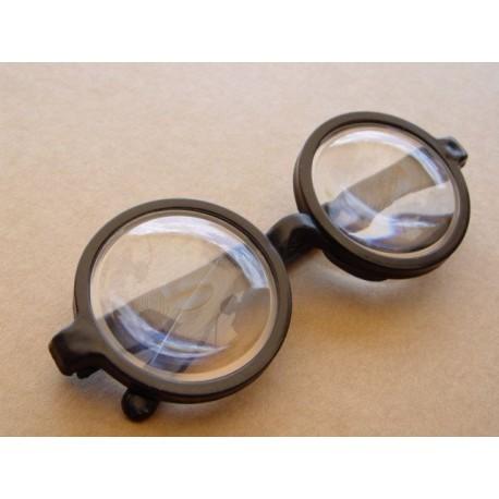 lunettes-myope-loupe-neuneu-intello