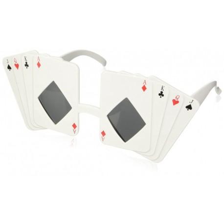 lunettes-de-soleil-cartes-a-jouer-uv400