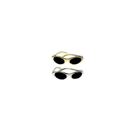 12-paires-de-lunettes-de-soleil-de-star-argent-ou-or-hollywood-p