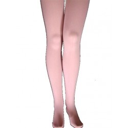 collants-opaques-roses-10-12-ans-140-152-cm