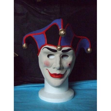 masque-de-polichinelle-commedia-dell-arte-joker