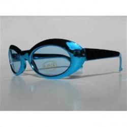 lunettes-de-soleil-metallisees-bleues-ovales-verres-bleu-clair