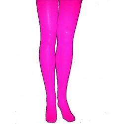 collants-opaques-rose-fuchsia-xxxl-48-54