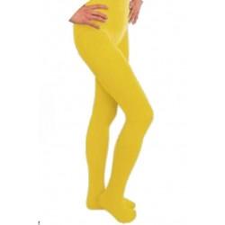 collants-opaques-jaunes-6-8-ans-116-128-cm