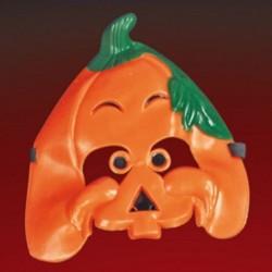 demi-masque-enfant-citrouille-masque-souple