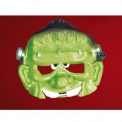 demi-masque-enfant-frankenstein-masque-souple