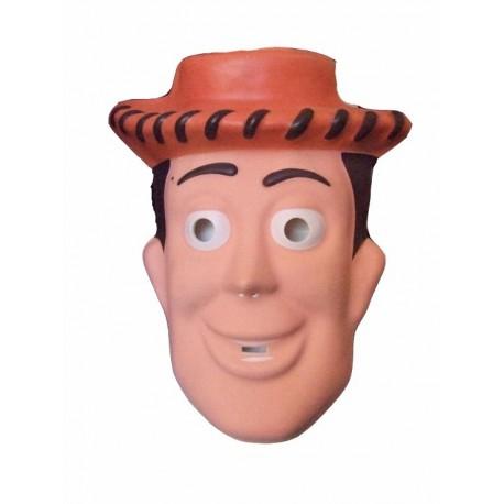 masque-woody-toy-story-licence-disney-pixar