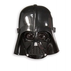 masque-dark-vador-star-wars-enfant-licence-rubies