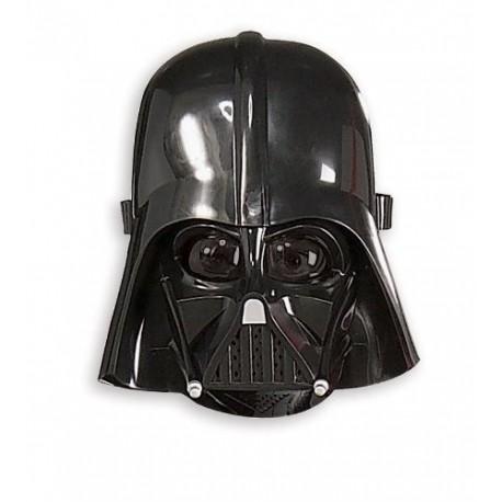 masque-dark-vador-star-wars-enfant-licence-rubies