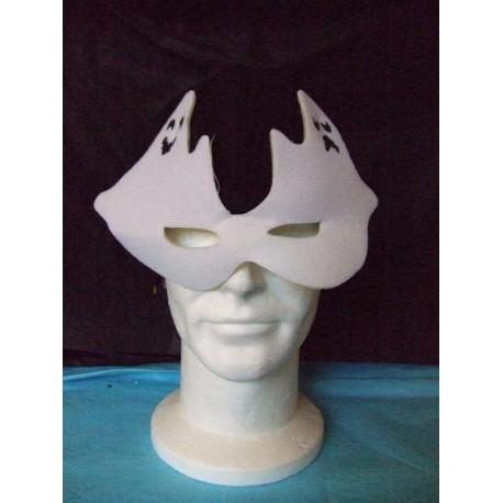 loup-fantomes-avec-coiffe-noire