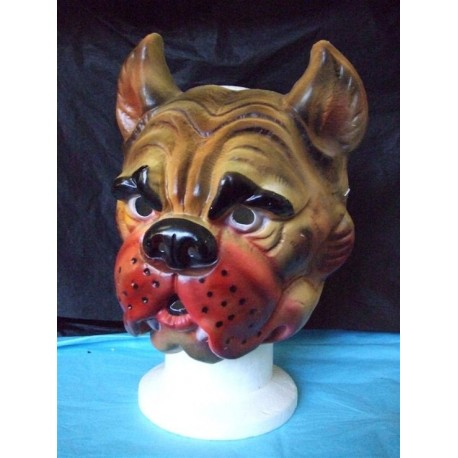 masque-de-chien-bouledogue-en-plastique-rigide