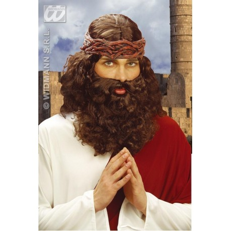 couronne-d-epines-en-latex-couronne-de-christ