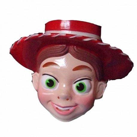 masque-de-jessie-toy-story-licence-disney-cesar