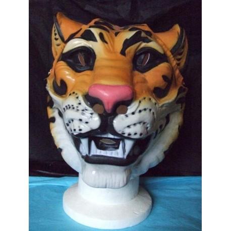 masque-de-tigre