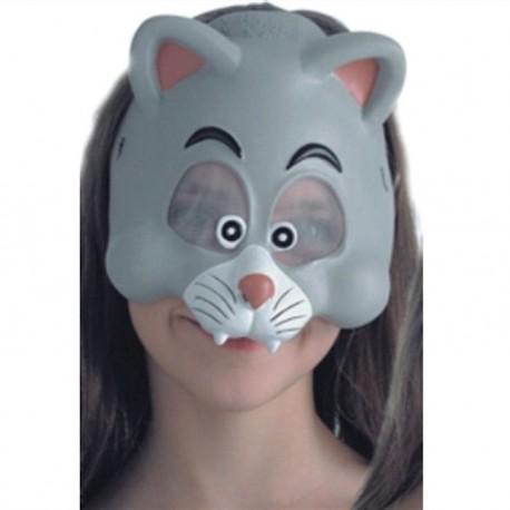 demi-masque-de-chat-enfant-masque-souple