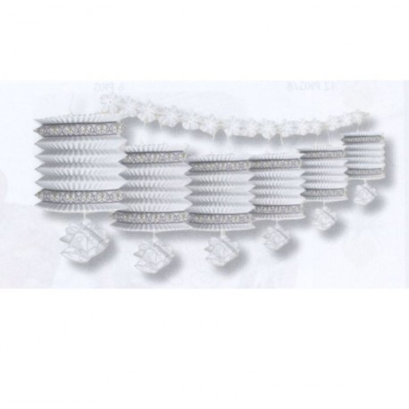guirlande-mariage-de-37-m-lanternes-petites-cloches-blanches