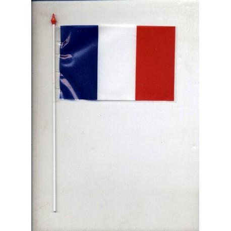 10-drapeaux-france-bleu-blanc-rouge-tricolore