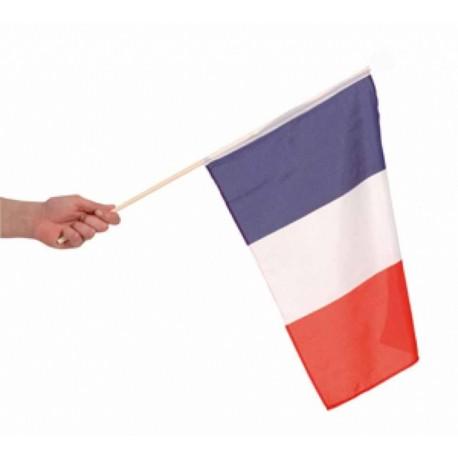 drapeau-france-en-tissu-45-cm-x-29-cm-tricolore