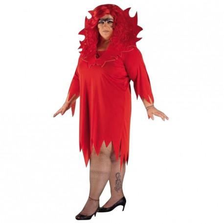 diablesse-devil-woman-grande-taille