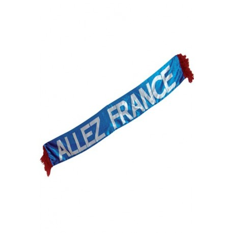 echarpe-allez-france-en-tissu-120-cm-x-16-cm-tricolore