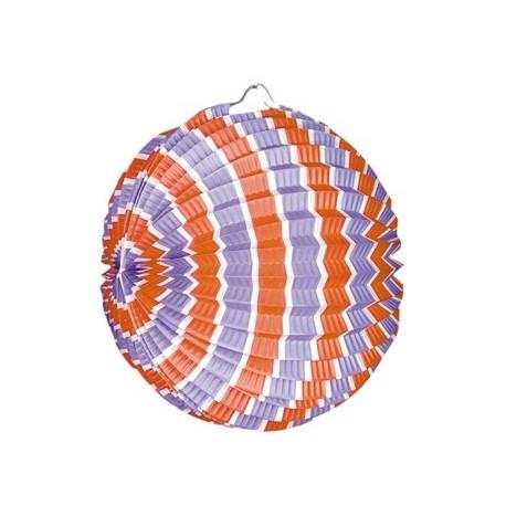 12-lampions-ballons-bleu-blanc-rouge-tricolore-france
