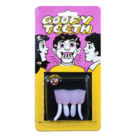 dentier-horrible-et-rigolo