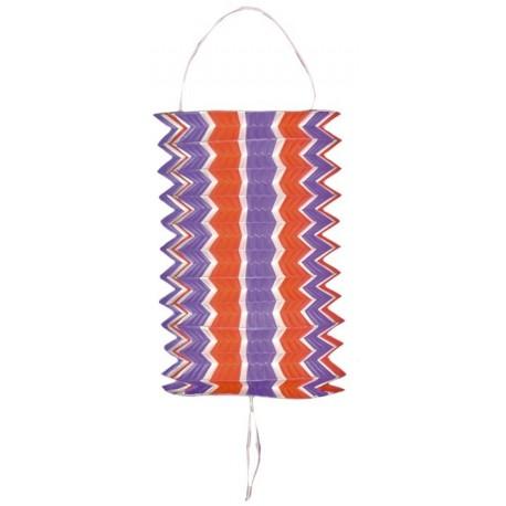 12-lampions-lanternes-de-13-cm-bleu-blanc-rouge-tricolore-france