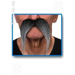moustache-longue-poivre-et-sel-postiche